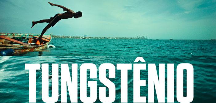 Tungstênio – Crítica