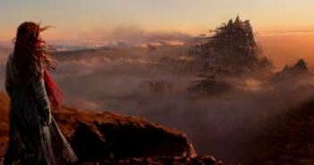 Máquinas Mortais – Confira o novo trailer da adaptação produzida por Peter Jackson