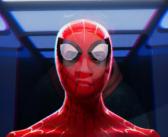 Miles Morales rouba a cena no novo trailer da animação Homem-Aranha no Aranhaverso