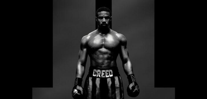 Adonis e Rocky retornam no primeiro trailer de Creed II