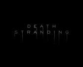 E3 2018 – Death Stranding ganha trailer intrigante