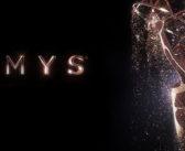 Emmy Awards 2018 – Confira os indicados