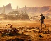 Nova expansão de Far Cry 5 ganha data de lançamento