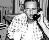 Morre aos 90 anos Steve Ditko, Co-criador do Homem-Aranha