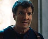 Nathan Fillion estrela curta-metragem incrível baseado em Uncharted