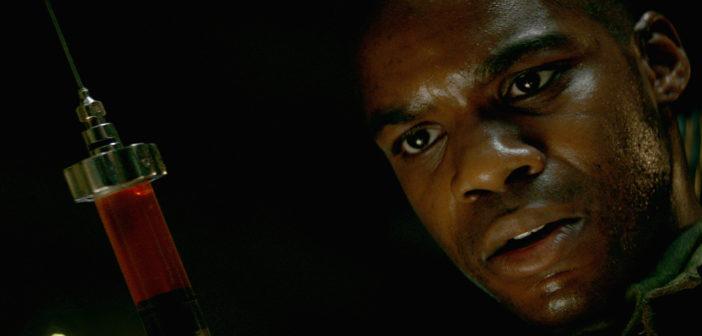 Confira o primeiro trailer de Operação Overlord, terror produzido por J. J. Abrams