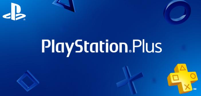 PlayStation Plus: Jogos Gratuitos para Setembro de 2018