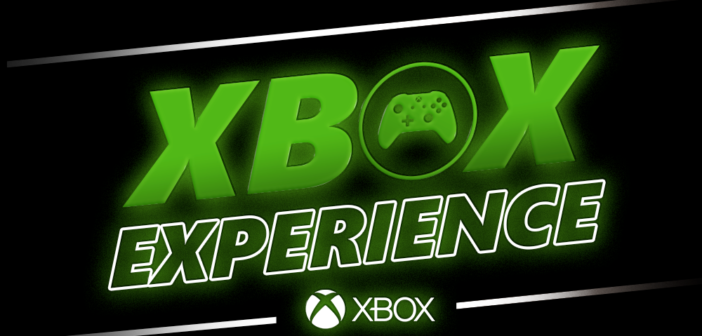 Game XP 2018 traz Xbox Experience pela primeira vez ao Rio de Janeiro