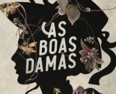 Book Review #5 – As Boas Damas