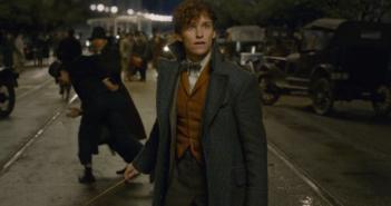 Animais Fantásticos: Os Crimes de Grindelwald ganha trailer final