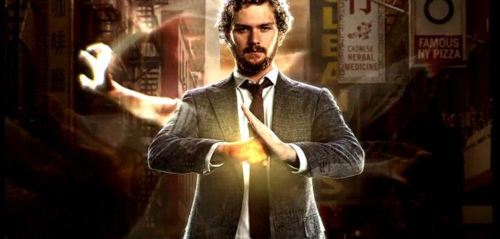 Punho de Ferro (Segunda Temporada) – Crítica