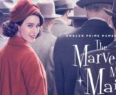 The Marvelous Mrs Maisel – Crítica