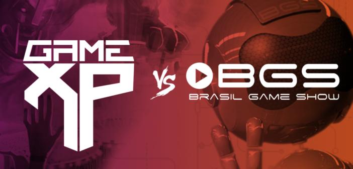 Game XP vs BGS: quem vence essa partida?