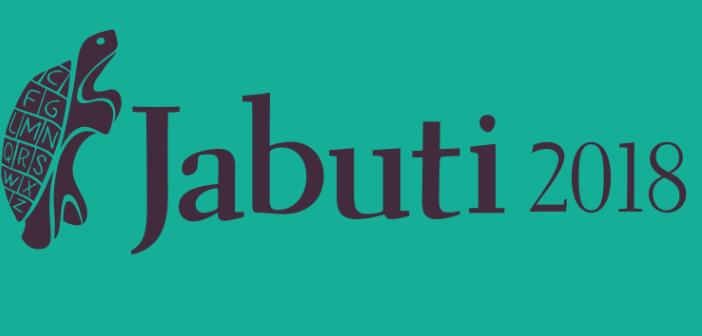 Prêmio Jabuti – HQs finalistas da edição 2018 são reveladas