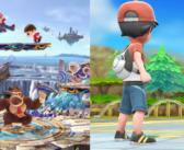 Brasil Game Show 2018: Conferimos as novidades no estande da Nintendo