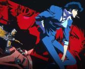 Netflix anuncia série live-action de Cowboy Bebop