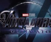 Assista ao primeiro trailer de Vingadores: Ultimato