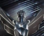 The Game Awards 2018 – God of War é o jogo do ano