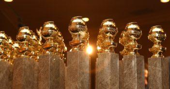 Globo de Ouro 2019 – Confira todos os vencedores