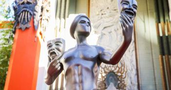 SAG Awards 2019 – Veja a lista completa de vencedores
