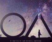 The OA – 2ª temporada chega em março