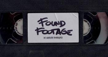 Found Footage chega ao Catarse
