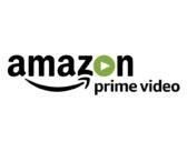 Confira as novidades de março no Amazon Prime Video Brasil
