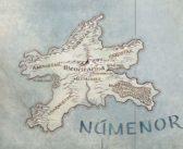 O Senhor dos Anéis – Série se passará na Segunda Era da Terra Média