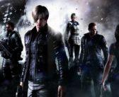 E3 2019: Switch receberá dois Resident Evil ainda este ano