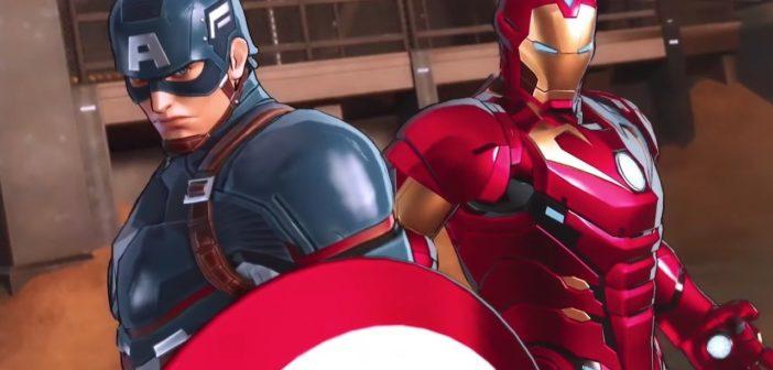E3 2019: Marvel: Ultimate Alliance 3 ganha novo trailer