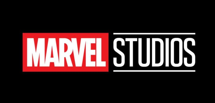SDCC 2019: Confira tudo o que rolou no painel da Marvel Studios