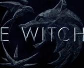 Primeiro trailer de The Witch é divulgado pela Netflix