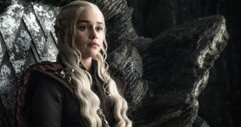 Game of Thrones – Novo Spin-Off é anunciado pela HBO