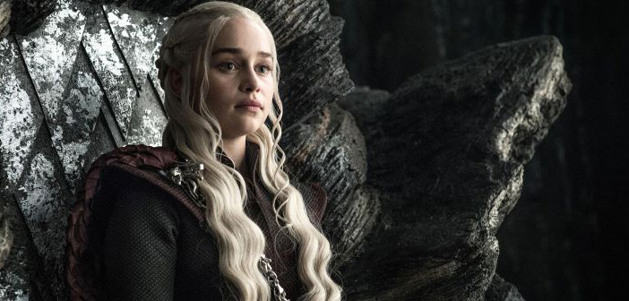 Game of Thrones – Novo Spin-Off é anunciado pela HBO