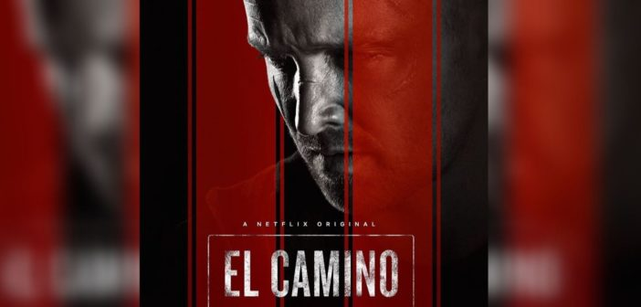 El Camino: A Breaking Bad Story – Crítica