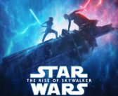 Star Wars: A Ascensão Skywalker – Crítica