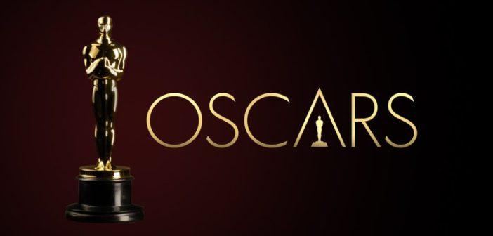 Confira a lista completa de indicados ao Oscar 2020