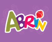 ABRIN 2020 – Board Games marcam presença na feira