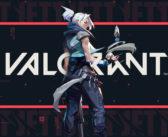 Riot Games revela jogo de tiro tático em primeira pessoa: Valorant