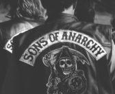 Por que você precisa assistir Sons of Anarchy?